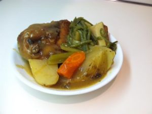 Lemon Chx Braise 1
